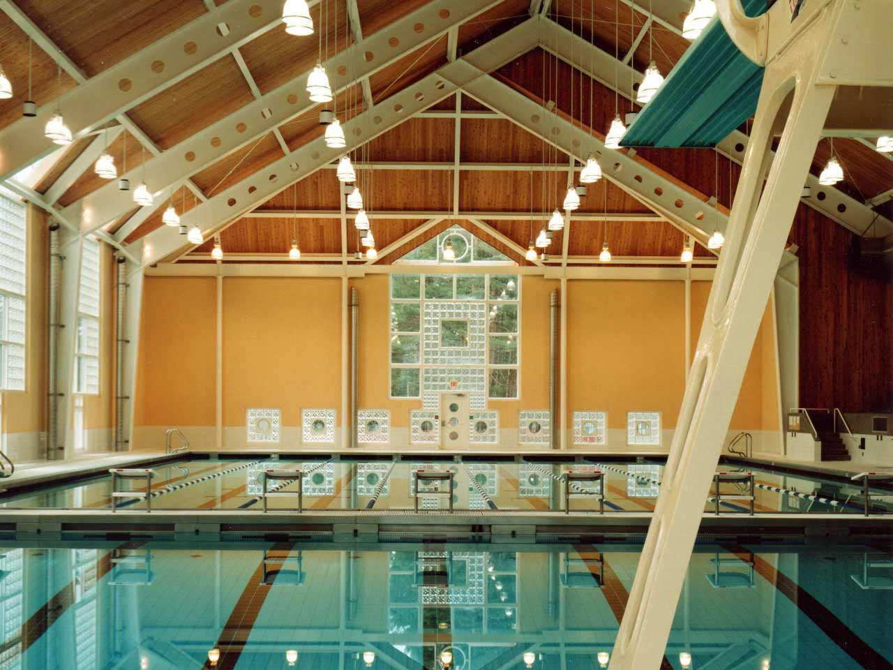 Wz Arc Project Hamilton Natatorium